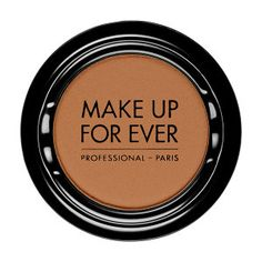 MAKE UP FOR EVER Artist Shadow in M660 Speculous (Matte)New! #sephora