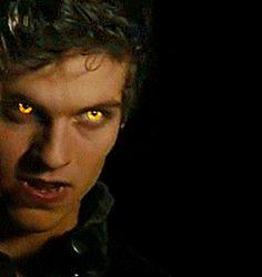 Teen Wolf Imagines. My list of characters •Liam … #random #Random #amreading #books #wattpad