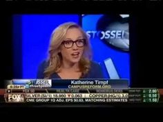 #16 POLITICAL CORRECTNESS - Kat Timpf chats with John Stossel about political correctness - YouTube