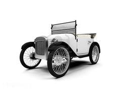 old fashioned car Old Fashioned Cars, Old Cars, Fast Cars, Beautiful World, Hot Rods, Antique Cars, Classic, Vehicles, Amazing