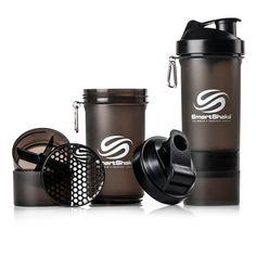 SmartShake XL 800ml   SmartShake - Official Trade Sports Nutrition Distributor   Tropicana Wholesale