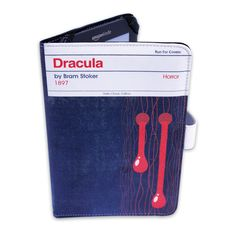 £10 Pretty Cool Kindle Covers, Best Funky Kindle Cases & Sleeves, UK   RED5 Gadget Shop