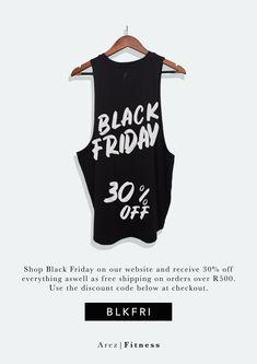 Black Friday is coming up soon! Black Friday Shopping, Tank Tops, Fitness, Women, Fashion, Moda, Halter Tops, Fashion Styles, Fashion Illustrations