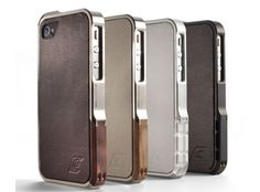Element-Case-Vapor-Pro-Elite-Case - Makes me wish i would have rather opted for the iPhone instead of a droid