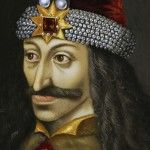 Turkish archaeologists say they have discovered dungeons that once held Vlad the Impaler, the real-life inspiration for Bram Stoker's Dracula. | History Channel