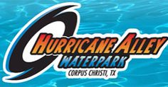 Looking for ways to beat the summer heat?! Come sign up for a chance to win tickets to the famous Hurricane Alley Waterpark!!! Enjoy cooling off with the family while being able to keep the chill vibes at the vapers cove!!! Keep your cool and come sign up!!! We are open until 5:00 p.m. today!!! #breatheinvapeout #hurricanealleywaterpark #keepcool #summerfun #vaperscove
