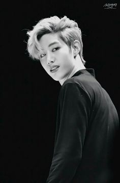 Mark runs a famous fan account for Jackson in which with the help of … # Fanfiction # amreading # books # wattpad Mark Jackson, Jackson Wang, Jackson And Bambam, Mark Bambam, Got7 Mark Tuan, Youngjae, Kim Yugyeom, Jaebum, Jinyoung