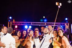Destination Wedding   Mario & Marcélia   Praia da Taíba Casamento Praia da Taíba Casamento na Praia Casamento em Fortaleza Brazilian Destination Wedding Photographer  destination wedding brazil casamento taíba mario marcélia 67
