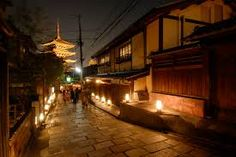 Image result for kyoto