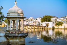 Taken in Udaipur, #India, this snap also got a special mention in our Asia #photo #competition