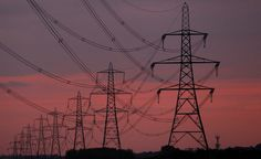 #world #news  Law on setting up independent regulator of energy market to enter into force Dec 8  #FreeKarpiuk #FreeUkraine
