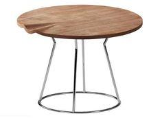Decoration Scandinavian Design Furniture   With Scandinavian Designs Furniture Plans Toy Plans  Freepdfplans