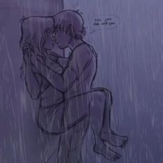 pictures,short stories,one shots!: some inappropriate stuff, pictures,and stories etc if you don't like don't read Dipper X Mabel, Mabel Pines, Dipcifica, Pinecest, Gravity Falls Dipper, Gravity Falls Art, Secret Of Love, Mabill, Daddys Princess