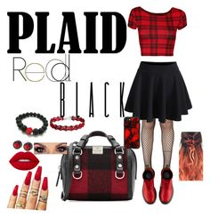 """""""· anything contest 
