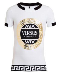 37 Best Shirts   T-Shirt s images   Clothes, Male fashion, Men fashion a527462354b
