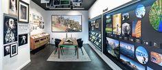 Galerie-Qualität zum Anfassen