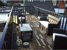 Te koop in Alkmaar Mooie tussenwoning met dakterras Vraagprijs € 229.000 euro k.k. http://www.deduurzamemakelaar.nl/woning/1659/omschrijving/westerweg_38_in_alkmaar.aspx