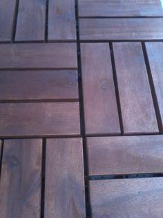 Decorate...Outsidedoor....I Like  Wood...Nice.  Colour. U?
