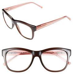 Kate Spade New York 'destinee' 51mm Reading Glasses (2 For $88)