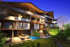 Cekmekoy architectural projects, please visit our page to view project details and photos. Cabin, Mansions, Architecture, House Styles, Home Decor, Arquitetura, Decoration Home, Manor Houses, Room Decor