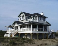 11 best coastal modular homes images building design modular home rh pinterest com