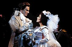 douglas sills 2013   Douglas Sills Will Buckle His Swash For Scarlet Pimpernel Tour in 2000 ...