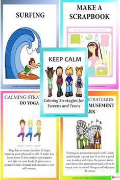 School Resources, Learning Resources, Teaching Ideas, Behavior Management Strategies, Classroom Management, Primary Classroom, Classroom Ideas, Busy Teachers, Back To School