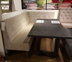 luxe-eetbank-en-eettafel-op-maat.jpg 389×336 pixels