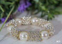 Jewelry detail Country Farm, Farm Wedding, Pearl Necklace, Wedding Photos, Pearls, Detail, Photography, Jewelry, String Of Pearls