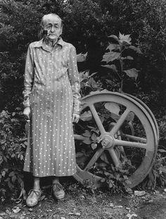 Shelby Lee Adams' Appalachia