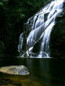 Rio De Janeiro | Brazil | South America | Rio De Janeiro & The Amazon Rainforest Brazil Tour