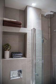 Få maksimalt ut av minibadet - botrend