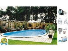 Please Take A Few Minutes To Browse Through Crown Pools Custom Pool Photos Get Some Inspiration For Your Upcoming Project In Dallas Desoto Allen