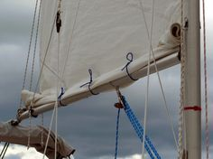 The Stingy Sailor.  Great DIY projects.