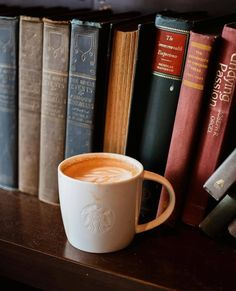 "autumncozy: ""By beautiful.bibliophile """