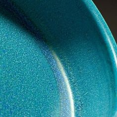 Glazy.org recipe Heino Turquoise ^10, Cone 10