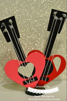 my valentine guitar chords easy
