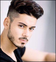 Die 288 Besten Bilder Von Männer Frisuren In 2019 Easy Hairstyles