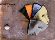 Tässä on elämäsi by KimmoKaivanto Still Life, Art, Art Background, Kunst, Gcse Art, Art Education Resources, Artworks