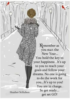 Remember if you want something YOU have to make it happen! Positive Thoughts, Positive Quotes, Life Thoughts, Positive Life, Uplifting Quotes, Inspirational Quotes, Motivational, Woman Quotes, Life Quotes