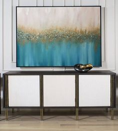 Large Abstract Oil Painting Large Wall Art Wall Decor Modern Art Original Painting with textured detail Abstract Painting  by Julia Kotenko by JuliaKotenkoArt on Etsy
