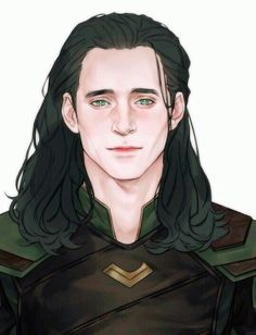 loki son of odin marvel bae drawing Marvel Dc, Marvel Fanart, Disney Marvel, Loki Art, Loki Thor, Loki Laufeyson, Tom Hiddleston Loki, Tom Hiddleston X Reader, Asgard