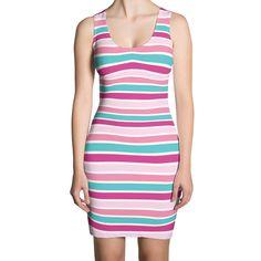🎁 Follow Us To Get Your Discount! 🎁 #BodyconDress #PrintedDress #StripedDress #Dresses #MiniDress #FashionDresses #Fashion #Bodycon #Casual #CasualFashion #CasualDresses Casual Dresses, Fashion Dresses, Girls Dresses, Sporty Chic Outfits, Everyday Dresses, Refashion, Striped Dress, Bodycon Dress, Style