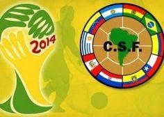 Bolivia vs Argentina en vivo Martes 26 de Marzo 2013   unimundi2