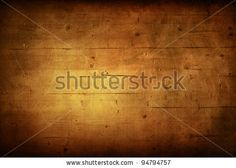 Find Wood Grungy Background Space Text Image stock images in HD and millions of other royalty-free stock photos, illustrations and vectors in the Shutterstock collection. Space Text, Image Stock, Wood Background, Photo Editing, Royalty Free Stock Photos, Editing Photos, Photo Manipulation, Image Editing, Photography Editing