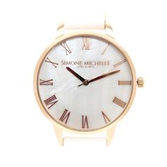 Rose Gold Watches, Watch Companies, Luxury Watches, Fashion Watches, Clock, Classy, Boho, Womens Fashion, Unique