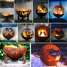 Fire Pit Cover Built Ins fire pit party drink holder.Backyard Fire Pit Seating fire pit party how to build.Fire Pit Ring How To Build. Fire Pit Chairs, Fire Pit Seating, Fire Pit Table, Seating Areas, Rectangular Fire Pit, Square Fire Pit, Concrete Fire Pits, Metal Fire Pit, Fire Pit Sphere