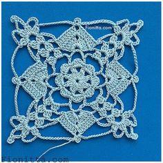 Captivating All About Crochet Ideas. Awe Inspiring All About Crochet Ideas. Filet Crochet, Crochet Motif, Irish Crochet, Crochet Stitches, Crochet Bracelet Tutorial, Bracelet Crochet, Lace Doilies, Crochet Doilies, Crochet Flowers