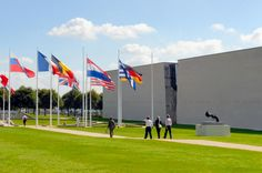 D-Day Museum Caen France   ... caen-museum-admission-and-guided-tour-of-d-day-sites-from-in-caen