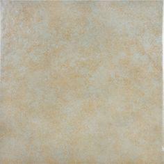 Anatolia Tile & Stone x Floor Tile in Rustica Green sq. Grey Wall Tiles, Peel And Stick Floor, Tile Edge, Shower Floor Tile, Tiles For Sale, Tiles Price, Light Grey Walls, Tiles Online, Artists